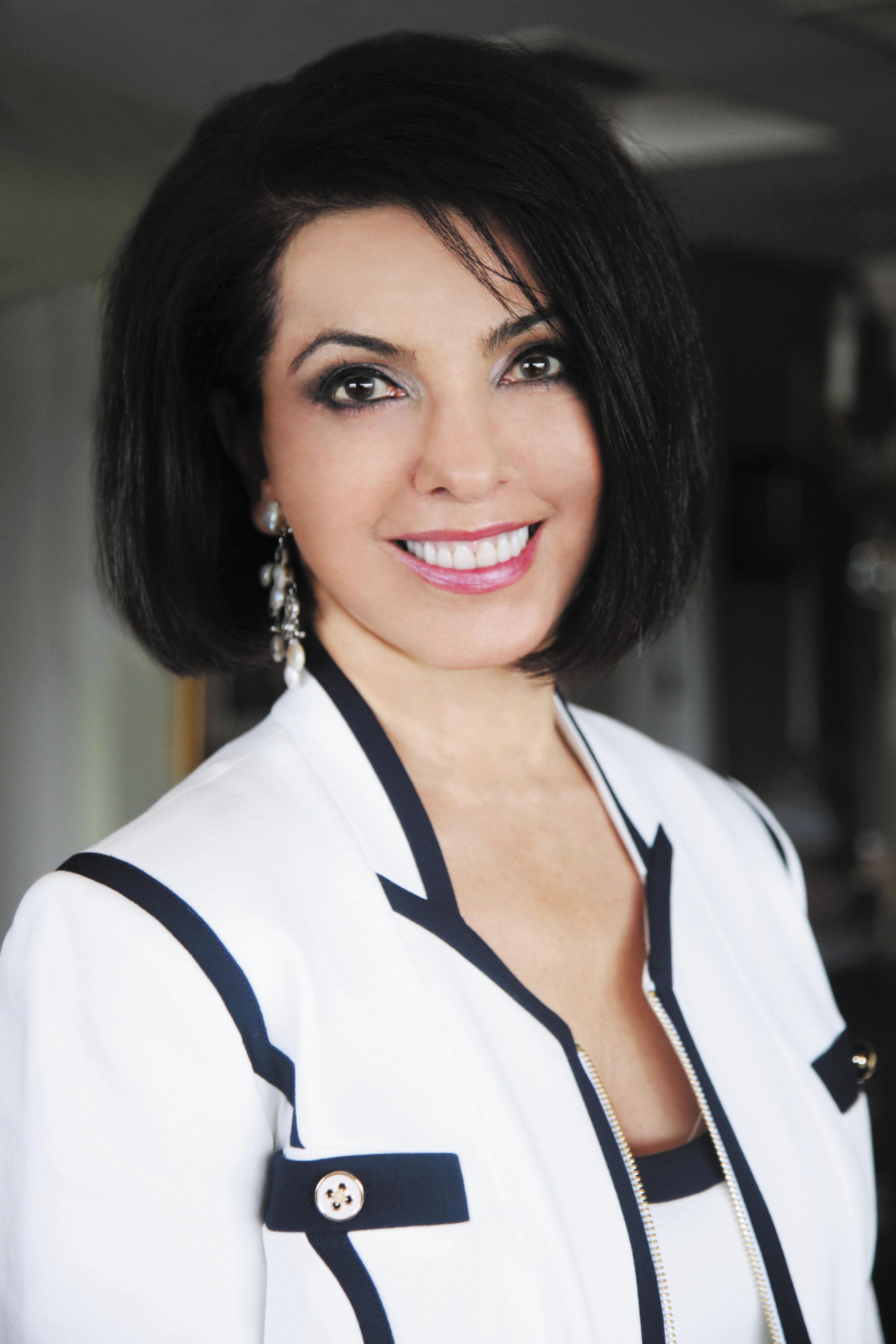 Laura Jean Sharkey Taliacarnerap