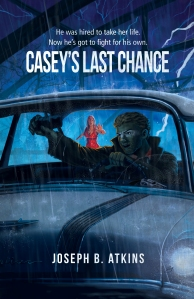 Casey'sLastChancefinal1-05