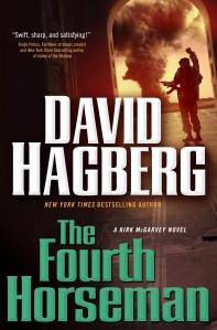 FourthHorsemancover_Hagberg