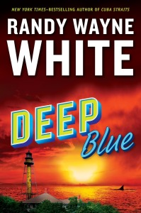 cover_DEEPBLUE