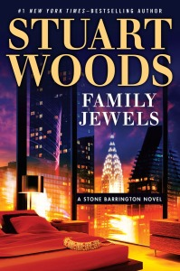 cover_FAMILYJEWELS