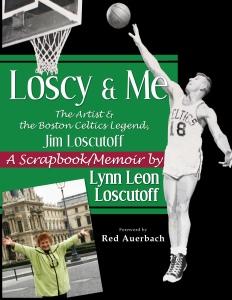 Loscy-MeCover-1500px