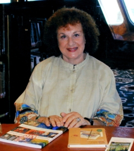 Lynn Loscuttof