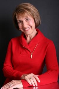 Sharon Potts