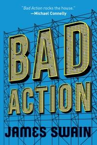 Swain-BadAction-21923-CV-FT