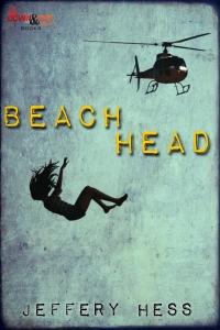 BeachheadCover