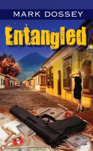entangledcover-ebook-2