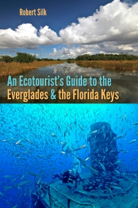ourists_Guide_to_the_Everglades_and_the_Florida_Keys_RGB