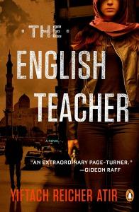 Cover_TheEnglishTeacher