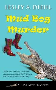 Mud_Bog_Murder_300
