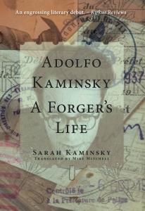 finalcover-kaminsky-web