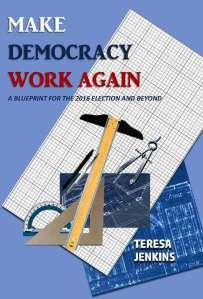 makedemocracyworkcover5-19-16
