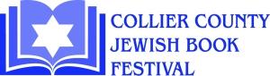 jbf-logo-blue