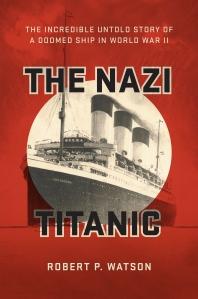 nazititaniccover