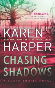 chasingshadowsfrontcover