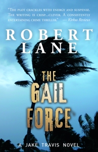 gailforce-hi-res