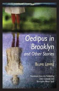 oedipus-cover