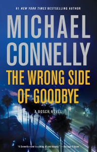 connelly_thewrongsideofgoodbyefinal