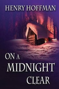 midnightclear