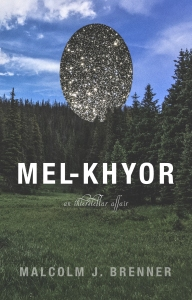 mel-khyor-front-final-01copy