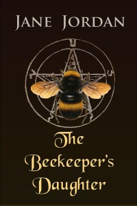 frontcoverofthebeekeepersdaughter