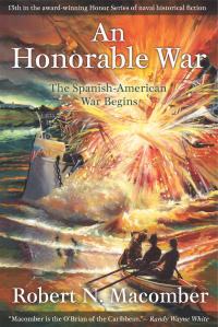 honorablewar
