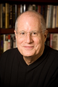 Rob Liebman
